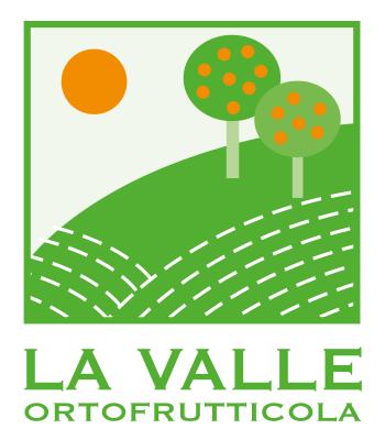 Ortofrutticola La Valle